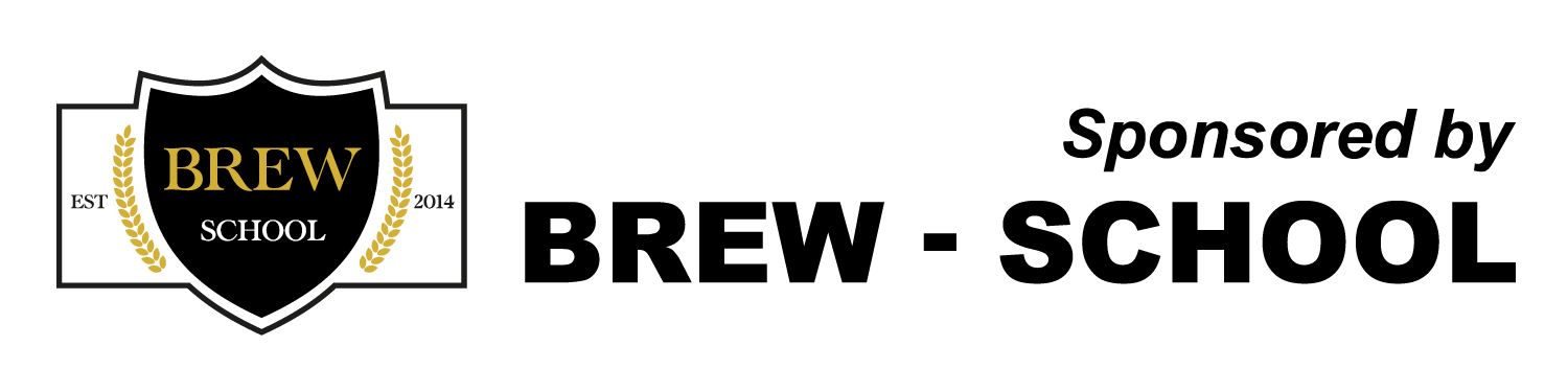 BrewSchool